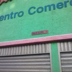 Suba Libre en Bogotá
