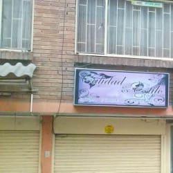 Calidad & Estilo  en Bogotá