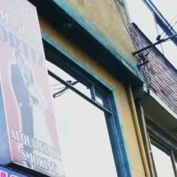 Casa De Modas Ortíz en Bogotá