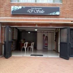 Casa Decoración D'Stilo en Bogotá