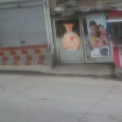 Avon Buenavista en Bogotá