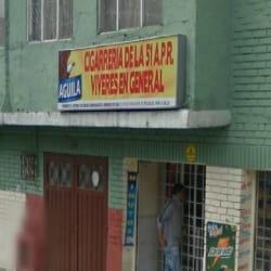 Cigarrería De La 51 APR en Bogotá