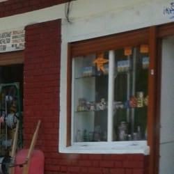 Cigarrería y Cafetería Marcela en Bogotá