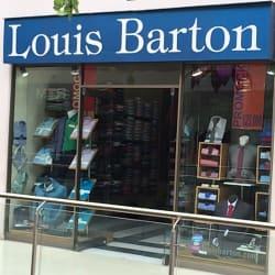 Louis Barton Centro Suba en Bogotá