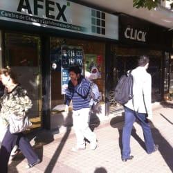 AFEX - Providencia en Santiago