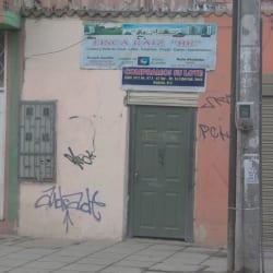 """Finca Raiz """" Hr """" en Bogotá"""
