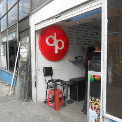 Damicol Publicidad E Impresos Arte Gráficas  en Bogotá