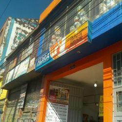 Pisos y Porcelanatos Kora en Bogotá