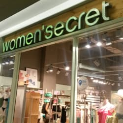 Women' Secret - Mall Costanera Center en Santiago