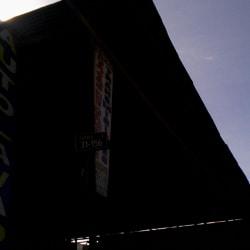 Montallantas Carrera 4 Con 31 en Bogotá