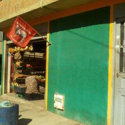 Expendido de Carne Fina en Bogotá