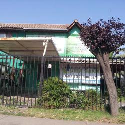 Centro Medico Vida Sana en Santiago