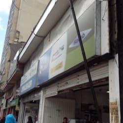 Integrales Bogotá en Bogotá