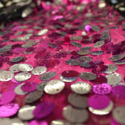 Textiles Jazmine en Bogotá