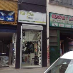Electro Importaciones Phoenix en Bogotá