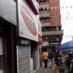 Art & Cook El Diseño En La Cocina en Bogotá
