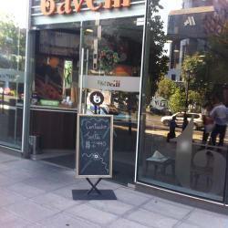 Tavelli - Nueva las Condes en Santiago