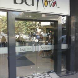 Bci Nova- Providencia  en Santiago