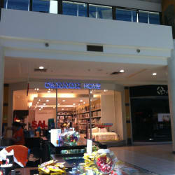 Cannon Home - Mall Florida Center en Santiago