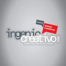 Ingenio Creativo S.A.S en Bogotá