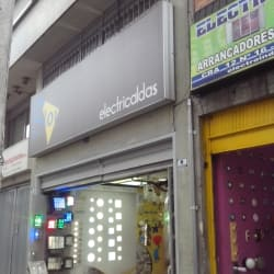 Electricaldas LTDA  en Bogotá