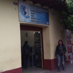Cotanet.com en Bogotá