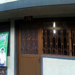 Creaciones María C en Bogotá