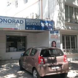 Sonorad Dental- Providencia en Santiago