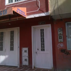 Remates El Exitoso en Bogotá