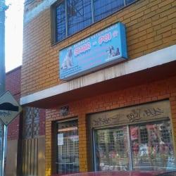 Almacén Veterinario Shar Pei en Bogotá