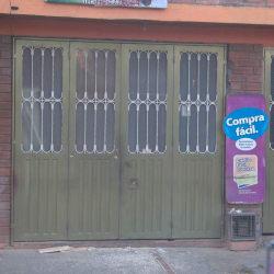 Cocinas y Baños S&S en Bogotá
