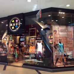 Maui & Sons - Portal Ñuñoa en Santiago