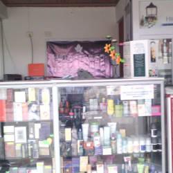Distribuidor de Salud y Belleza Manantial en Bogotá