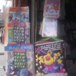 Todo a 1000 Cota en Bogotá
