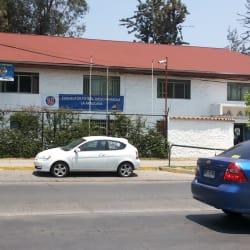 La Araucana - Sucursal Parque Deportivo La Florida en Santiago