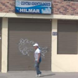 Centro Odontológico Hilmar en Bogotá