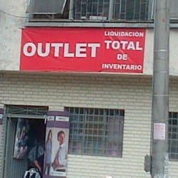 Confecciones A.P.C en Bogotá
