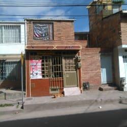 Distribuidora de Huevos J.P en Bogotá