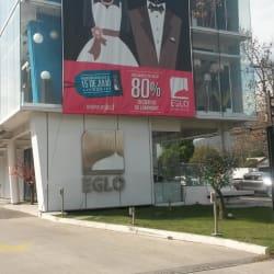 Eglo - Las Condes en Santiago