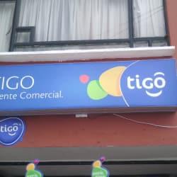 Soluciones Móviles Cota en Bogotá