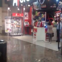 Mi Foto - Mall Alto Las Condes en Santiago