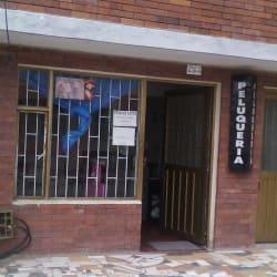 Toquesitos De Belleza en Bogotá