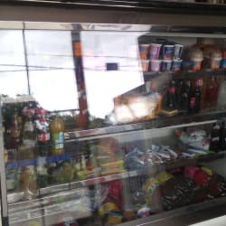 Servi Comer en Bogotá