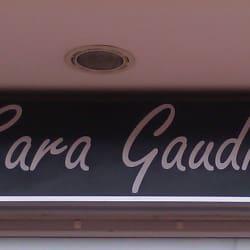 Sara Gaudini Peluquería en Bogotá