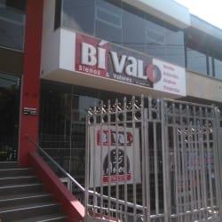 Bivalo Bienes Y Valores en Bogotá
