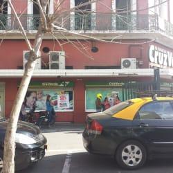 Farmacias Cruz Verde - Mall Arauco Estación  en Santiago
