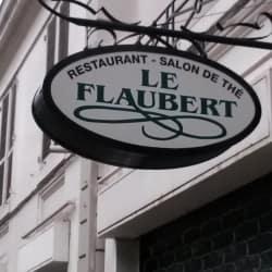 Restaurant Le Flaubert en Santiago