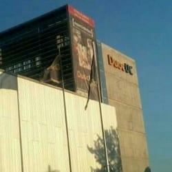 Duoc UC - Sede San Bernardo en Santiago