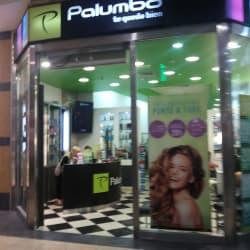 Palumbo - Mall Florida Center en Santiago