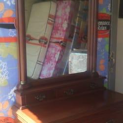 Electrodomésticos y Muebles La Sabana en Bogotá